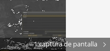 Collage de pantallazos de Battlelog.co Launcher