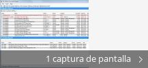 HP SoftPaq Download Manager - Descarga (gratuita) de la ...