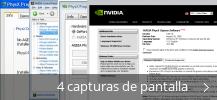 ageia physx v7.07.09